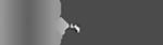 HIA_logo_150.png