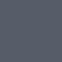 no-drives_symbol_70x70.png